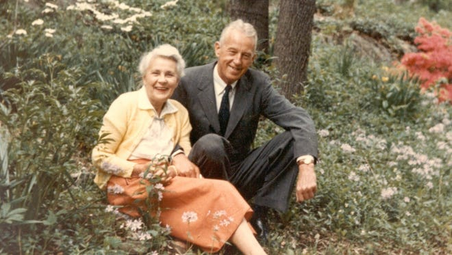 Bill_and_Lois