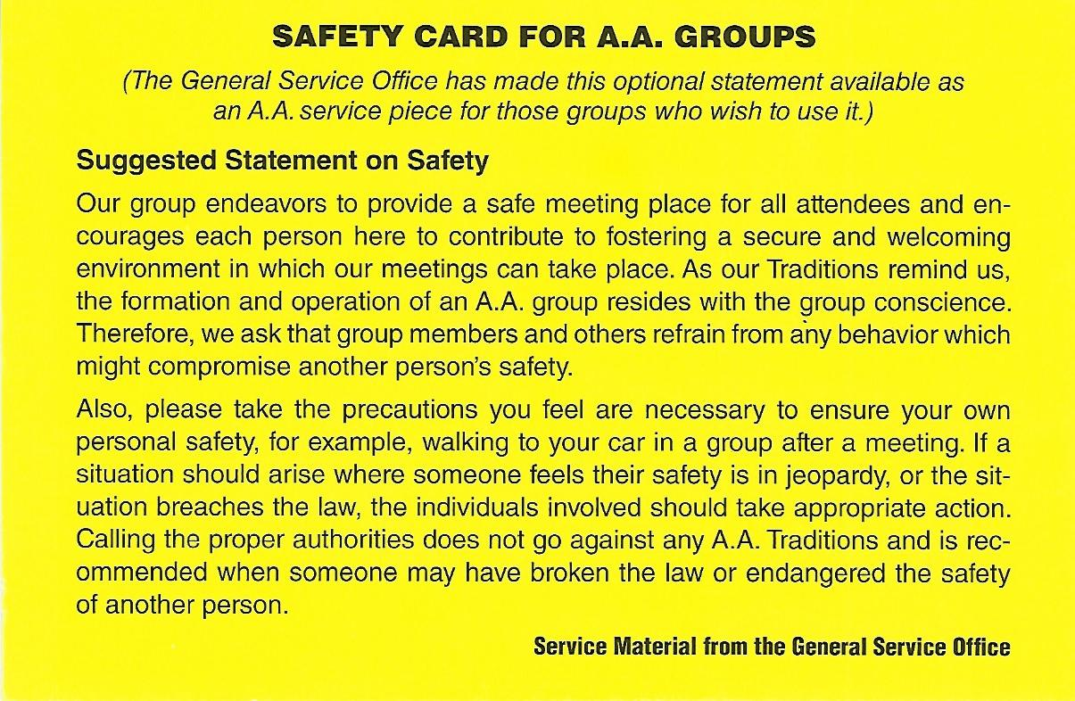 F-211_Safety_Card