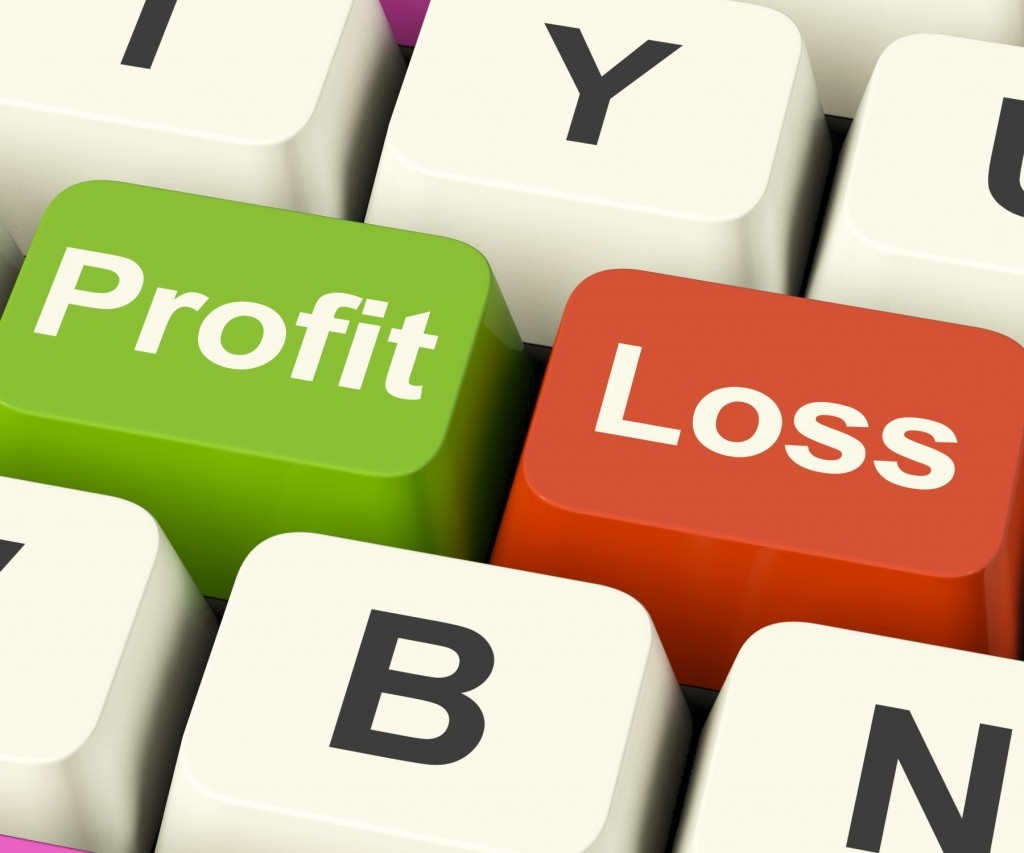 Profit-and-Loss-1024x853-1024x853