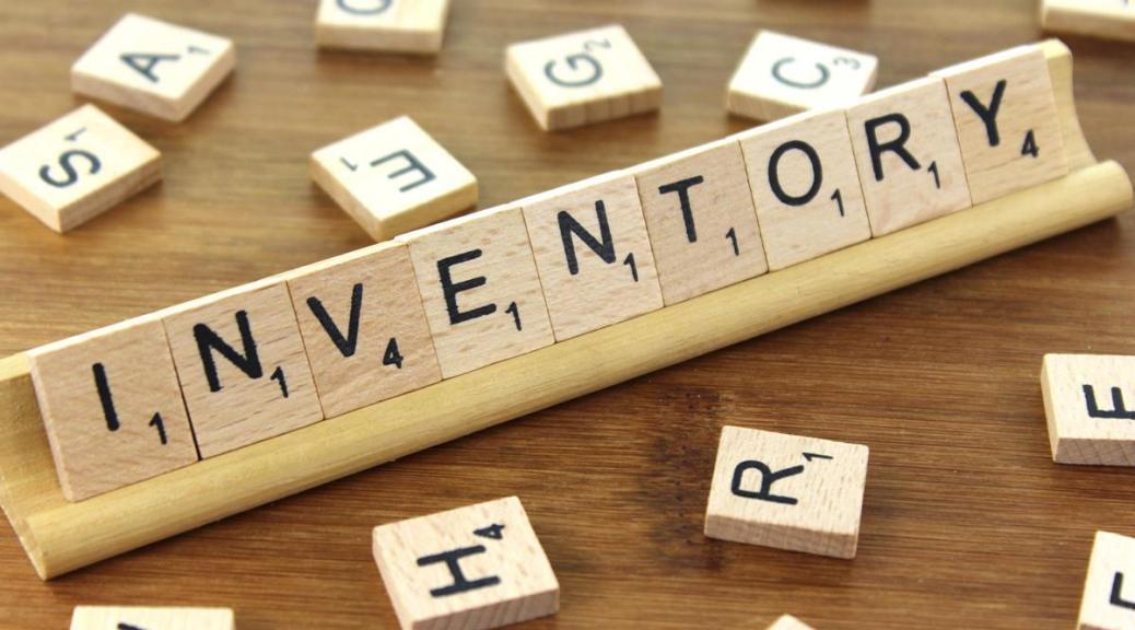 inventory-1